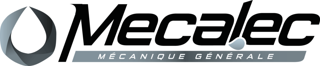 MECALEC GROUPE PFISTER