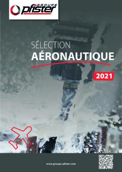 Aéronautique_Groupe Pfister