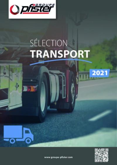 Transport_Groupe Pfister